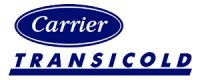 Carrier Transicold Logo