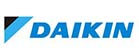 Daikin-อะไหล่คอนเทนเนอร์เย็น