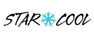 Starcool Logo