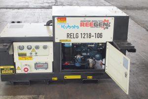 REEGEN-TR-GEN18-undermount01