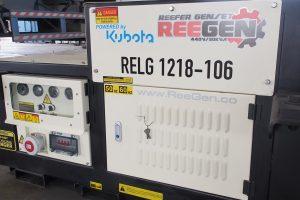 REEGEN-TR-GEN18-undermount08