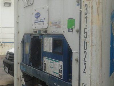 Carrier ML2i Humidity Sensor