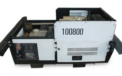 Refurbish_Genset12