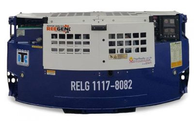 Refurbish_Genset13