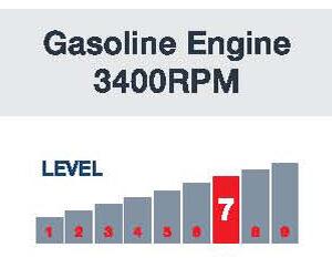 GasolineEngine