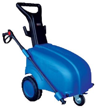 Industrial-Water-Perssure-Cleaners01-1