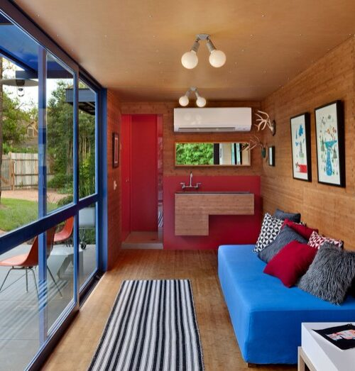 container_guest_house05