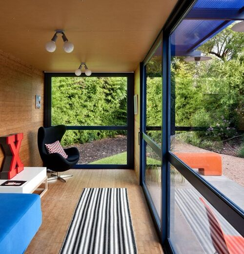 container_guest_house06