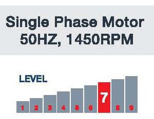 singlePhaseMotor50Hz