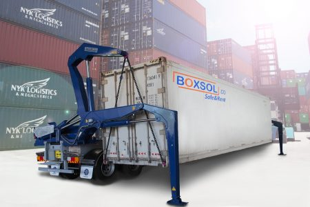 container-lifting3