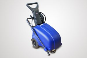 JetMaster 200 bar High Pressure Washer
