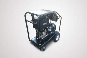 JetMaster 500 bar High Pressure Washer