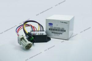 Powerpack,Stepper Motor-10-00388-00