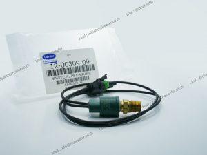 Switch,Pressure 12-00309-09