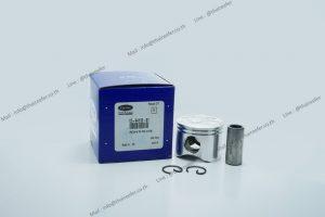 Piston & Pin PKG (41cfm) 17-44115-01