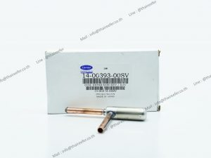 Coil Expansion EEV-EXV 14-00393-00SV