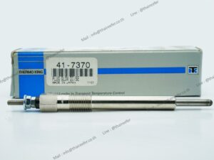 Plug Glow DI/SE 41-7370