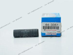 Resistor 44-3351