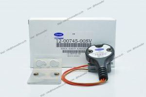 Sensor, Humidity W-BRACKET 12-00745-00SV