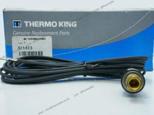 Switch LPCO 421423