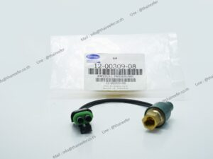 Switch, Pressure 12-00309-08