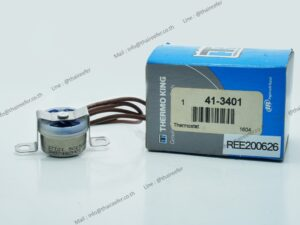 Thermostat 41-3401