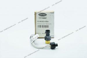 Transducer, Pressure 12-00352-07SV