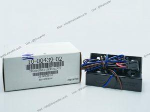 Transformer (THINLINE ML3) 10-00439-02