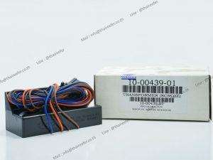 Transformer (Scroll) 10-00439-01