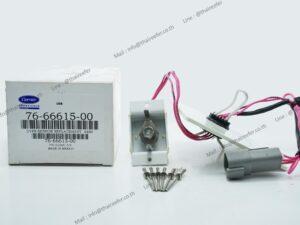 UVPS Sensor Replacment Assy 76-66615-00