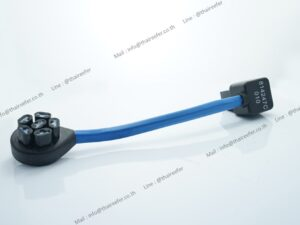 Cable FC to Compressor 814247c